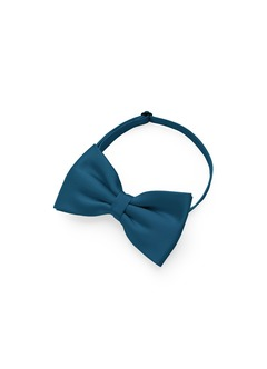 Azazie Boys Satin Bow Tie