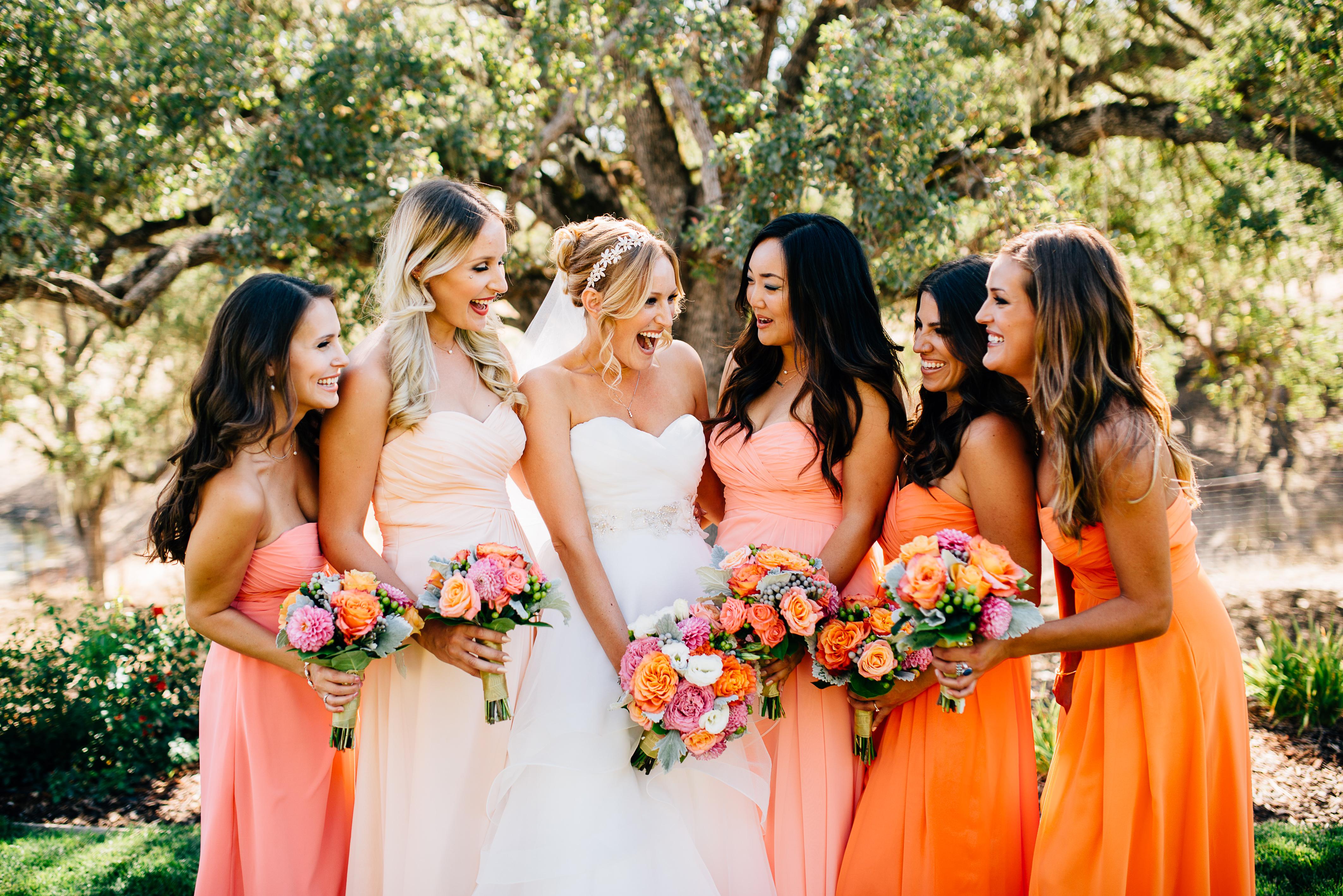 5340754cd10 Azazie Bridesmaid Dresses Dusk - Gomes Weine AG