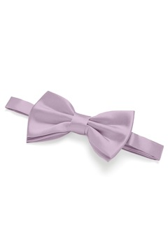 Azazie Satin Bow Tie