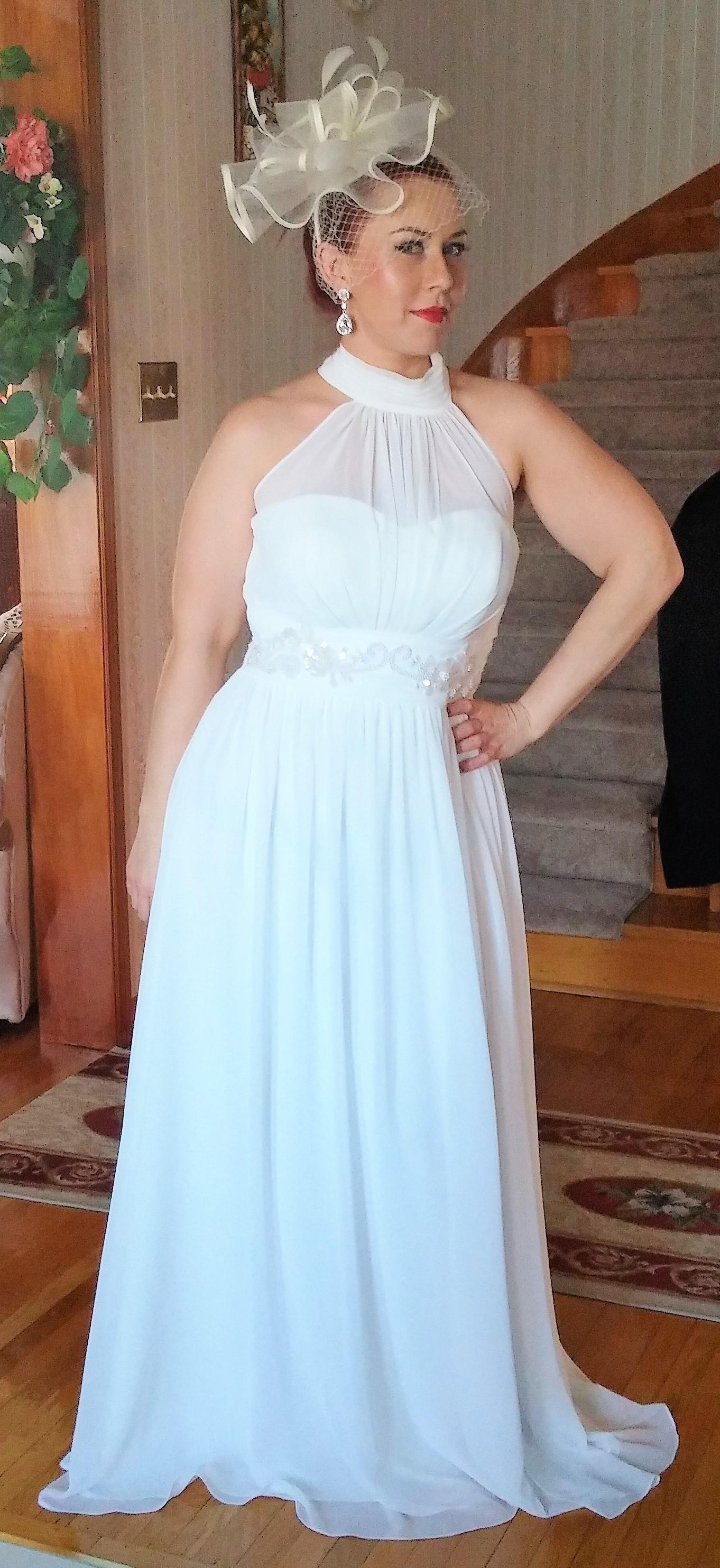 Azazie Iman Bridesmaid Dress | Azazie - photo #33