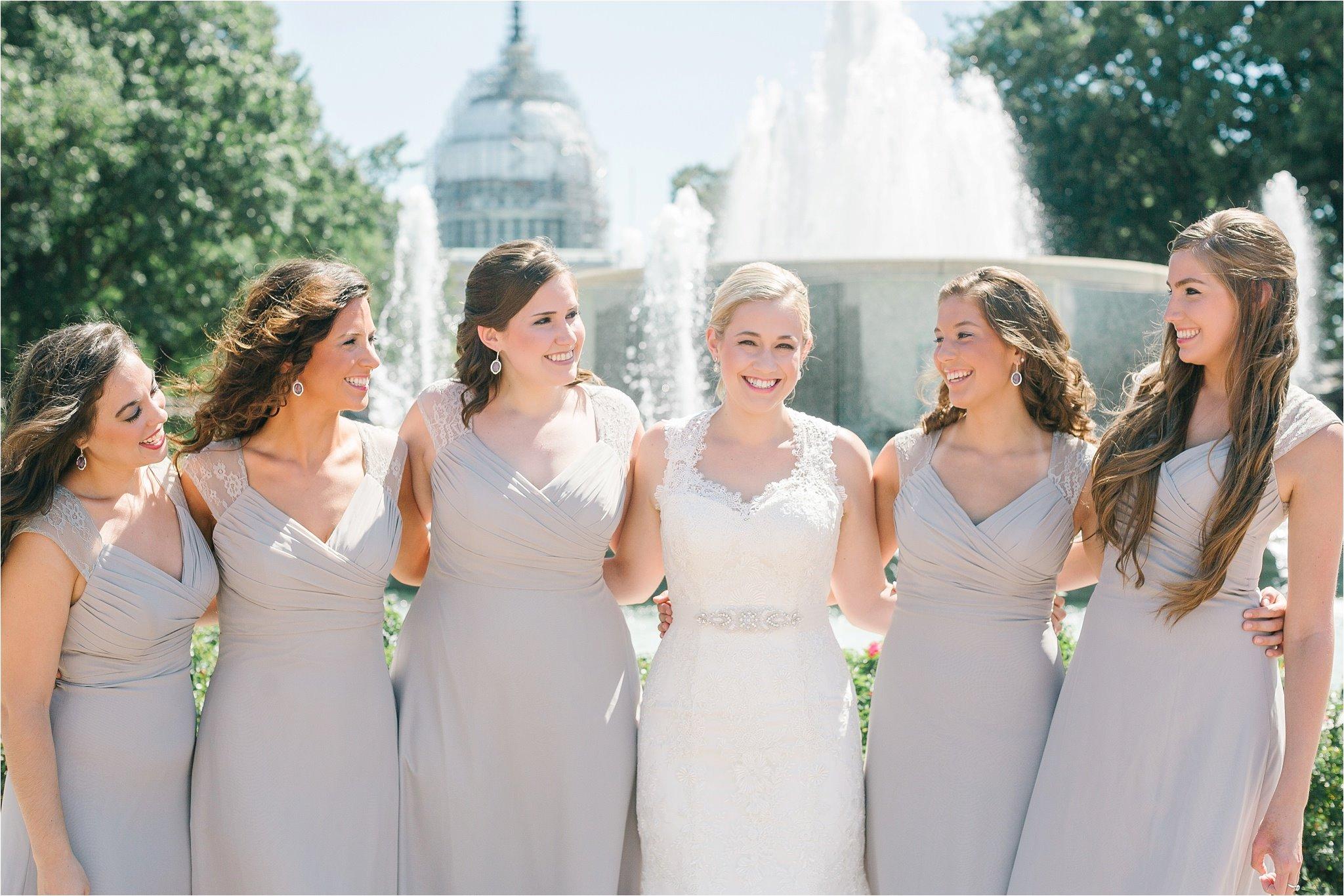 Azazie Jaidyn Bridesmaid Dress Azazie