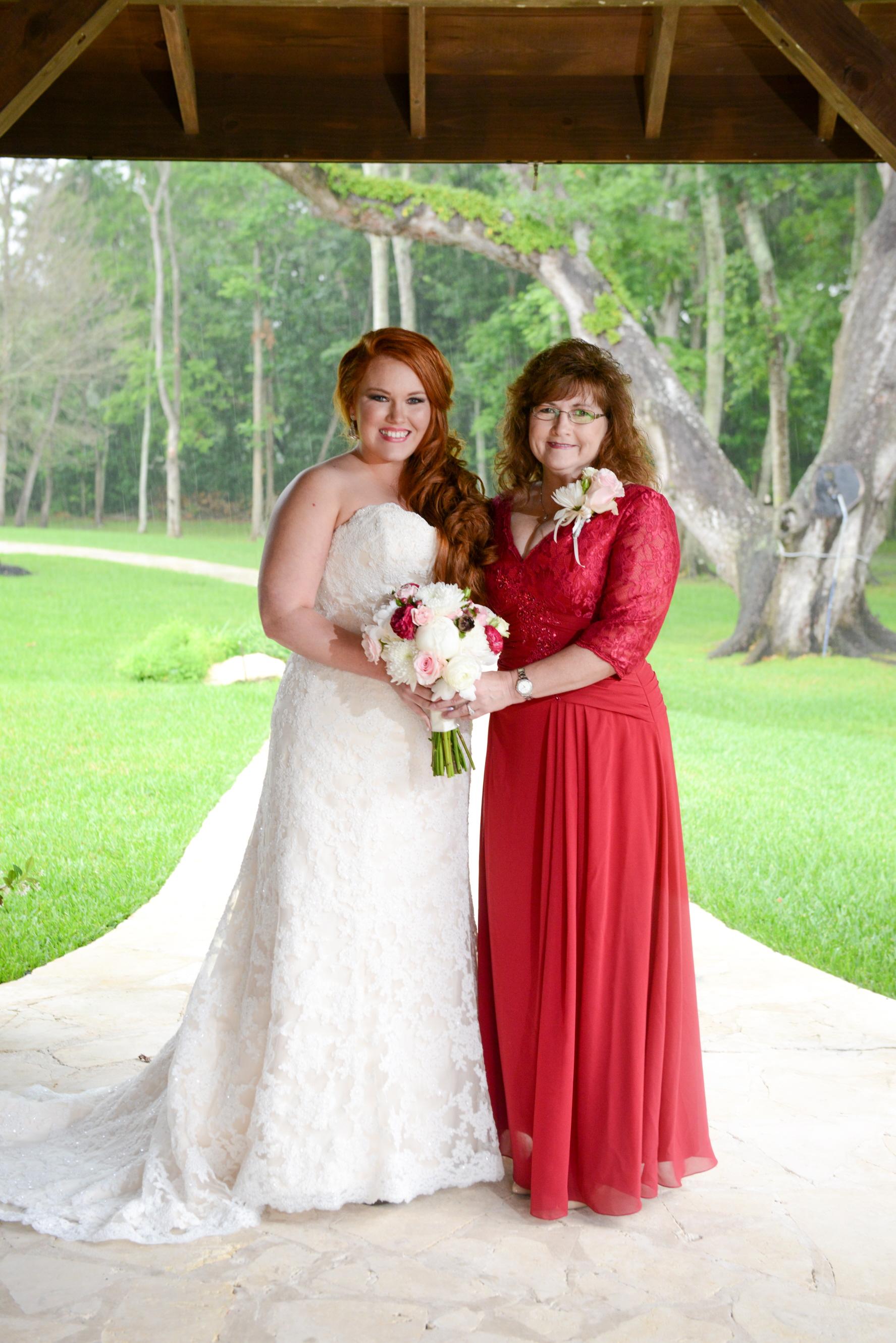 43903bf92d3b2 Azazie Mother of the Bride Dresses Reviews
